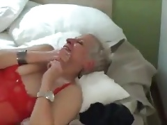 Real lesbian swingers enjoying my big cock